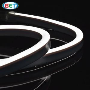 Mayorista de la fábrica de luz de neón flexible cinta SMD LED Neon