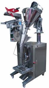 Automático de buena calidad de leche en polvo, harina, harina de maíz, la medicina en polvo de la máquina de embalaje embalaje