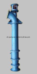Zl schreibt Ackerland-Bewässerung-Wasser-Entwässerung-Pumpe