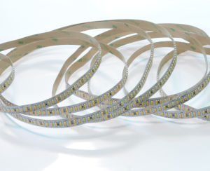 3030/Greenled Chip de la luz de banda