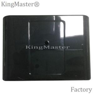 [Re Master] [6-8$] la Banca Port doppia portatile di potere del USB - un bianco di 10400 mAh|Caricatore UV nero dell'olio 5200mAh