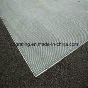 فولاذ يبشر مع نوعية ممتازة من الصين