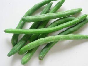 China groene bonen, China groene bonen lijst producten tegen