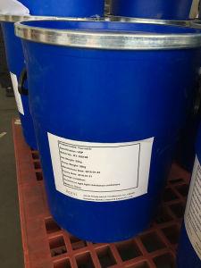 Chloride Acetoxypropionyl CAS van de Agent van het contrast het Midden: 36394-75-9