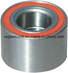 36 'セリウムが付いているが付いているハンマーの重量のタイプ換気扇は証明した