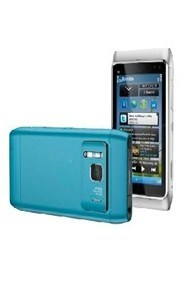N8 Telefone móvel