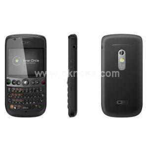 WiFi Mobile Phone C8000