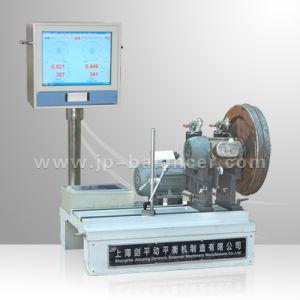 De In evenwicht brengende Machine van de Ventilator van de keuken (przs-5)