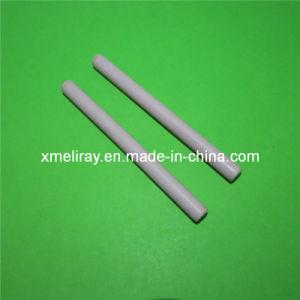 Ceramische Alumina van Schachten