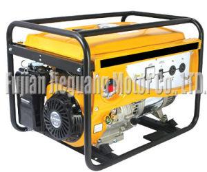 Generatore della benzina