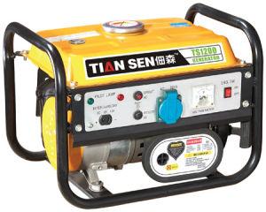 Générateur à essence (TS1200B)