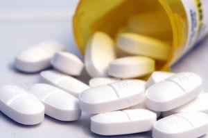 Konkurrenzfähiger Preis-Qualität Soem-Tablette