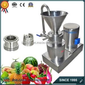 Jus de canne à sucre de canne à sucre Making Machine, centrifugeuse pour la vente