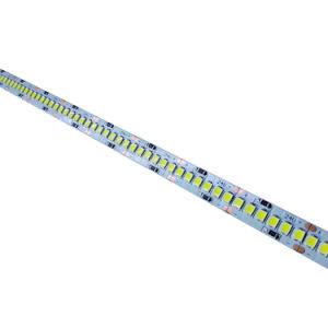 Светодиодный индикатор газа TUV ETL FCC CE IEC/EN62471