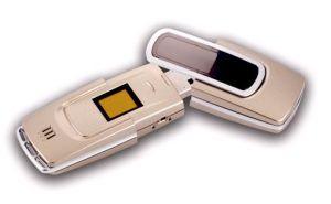 Датчик микросхемы флэш-диска отпечатков пальцев - III