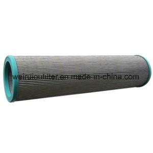 O elemento do filtro de elevação dianteiro Kalmar 922315.0004 do Filtro de Óleo Hidráulico