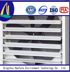 Тяжелых горячая продажа птицы дома вытяжной вентилятор для промышленного