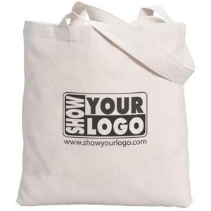 Складные водонепроницаемые повседневный легкий вес холст подарок для любителей шоппинга Бич мешок