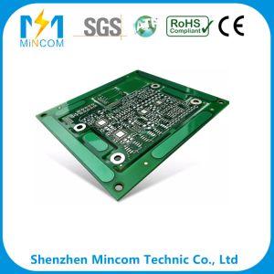 Fornecedor de PCB em alumínio de alta qualidade em Shenzhen