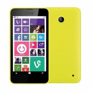 Gerenoveerde Lumia 635 de Mobiele Telefoon van de Telefoon van de Cel voor Nekia