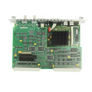 시멘스 기계 관제사 M54 00335522s03
