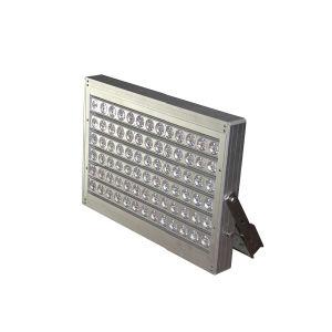 Reflectores LED para el campo de béisbol/Campo de Pelota de Cricket