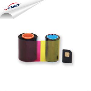 Seaory T12 Фото пластиковую карту принтер с возможностью чтения и записи модуль кодирования