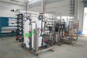 Prezzo bevente della macchina del filtrante di acqua del sistema a acqua di Chunke