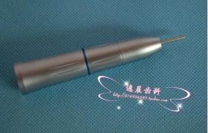 Kavo歯科様式の内部チャネル低速Handpiece 2/4の穴