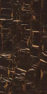 De digitale Verglaasde verglazen-Matte Opgepoetste Muur van de Vloer van de Tegel