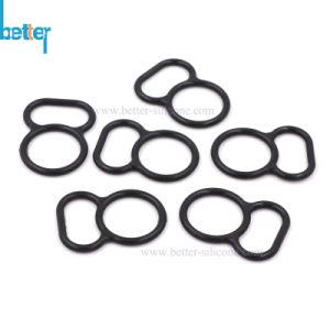 De hydraulische RubberPakking van de Cilinderkop/Verbindingen/de Vierkante Ringen van Wahser/van het Blad