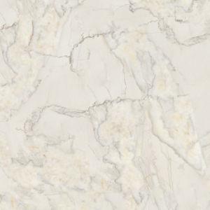 De nieuwe Ontwerpen poetsten de Verglaasde Tegels van het Porselein voor Muur en Vloer op