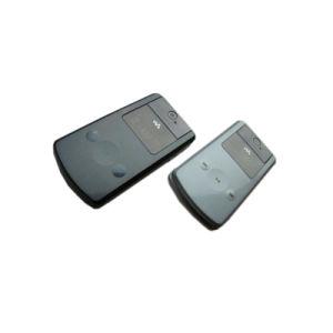 Teléfono móvil desbloqueado original auténtica Smart Phone Venta caliente renovado Teléfono celular para Ericsson W508