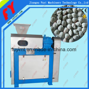 Sulfaat 25mm van het ammonium het samenpersen van de korrelspers