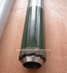 Denison Tube Triple tube carottier échantillonneur complet/sol
