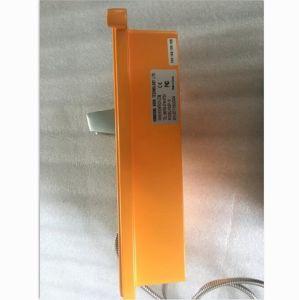 Industriële Telefoon knsp-16 van de fabriek met LCD de Telefoon van VoIP van het SLOKJE