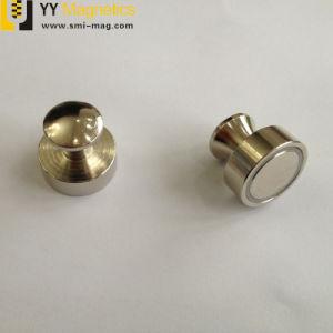 2017デザインのためのアマゾン熱い販売磁気Pin