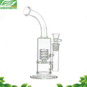 grosses Glaswasser-Rohr der schweren Stärken-12inch