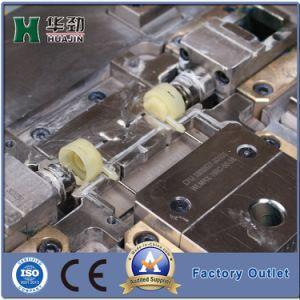 Haute qualité de l'interrupteur de moule en plastique moule électrique