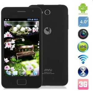 4.0 a tela de toque capacitivo IPS Android Market 4.1 Telemóvel