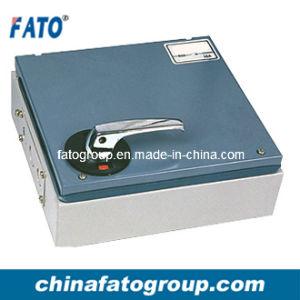金属スイッチ配電箱(CF-M)