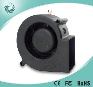 97*97*33mm Good Quality Ventilating Blower