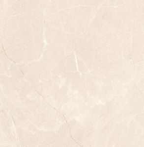 Het Marmeren Ontwerp van het exemplaar van Volledige Opgepoetste Verglaasde Tegels met CCC