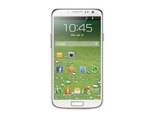 Original desbloqueado teléfono celular, S4 I9505 teléfono 4G LTE S4 I9505