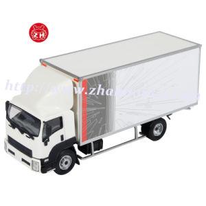 Voiture Chine Jouet Drôle Plastique En Camion D'enfants Nwn8m0