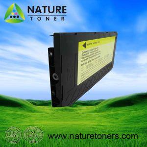 Kompatible Tinten-Kassette für PRO10000 Epson Schreibkopf PRO10600 des Epson Schreibkopf-