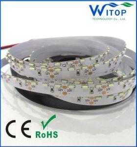 暖かい白315 SMDはLEDライトストリップを出す側面を防水する