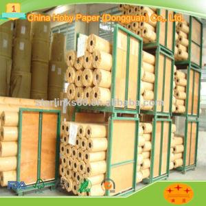 Molino de acero de alta intensidad para la venta de papel Kraft