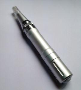Goochdie Electsic Haut Needling Dedrma Microdneedle Maschine