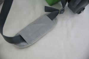 16Lナップザックまたはバックパック手動手圧力農業のスプレーヤー(SX-LK933)